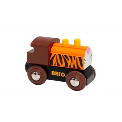 BRIO 63384100 Super Sammel-Loks