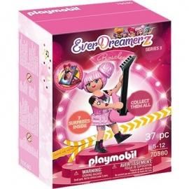 Playmobil® 70580 - EverDreamerz - Rosalee Music World