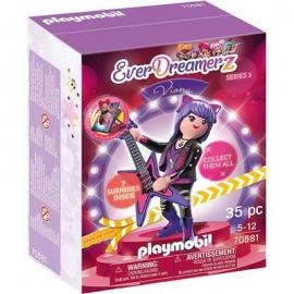 Playmobil® 70581 - EverDreamerz - Viona Music World