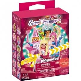 Playmobil® 70585 - EverDreamerz - Überraschungsbox Music World
