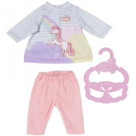 Zapf Creation - Baby Annabell Little Sweet Kleid 36 cm