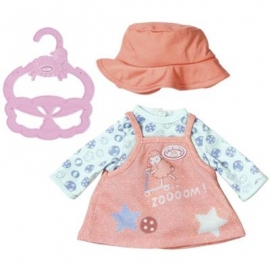 Zapf Creation - Baby Annabell Little Babyoutfit 36 cm