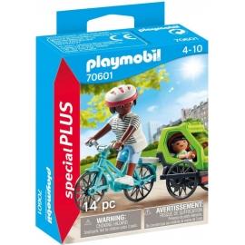 Playmobil® 70601 Fahrradausflug