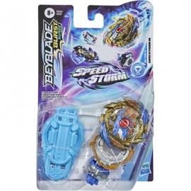 Hasbro - Beyblade - Burst Surge Speedstorm Starter Packs