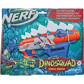 Hasbro - Nerf DinoSquad Stego-Smash