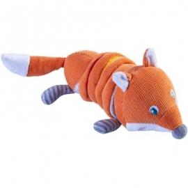 HABA® - Ratterfigur Fuchs Foxie