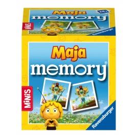 Ravensburger 24555 Minis: Biene Maja memory®