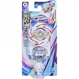 Hasbro - Beyblade Burst Rise Speedstorm Single Packs