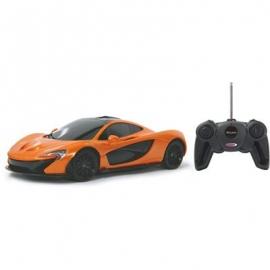Jamara - McLaren P1 1:24 orange 27Mhz