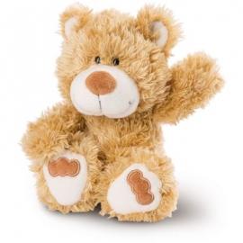 NICI - Classic Bear - Bär goldbraun 20cm Schlenker
