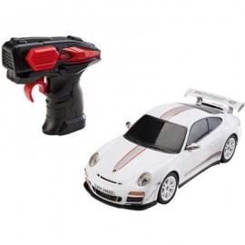 Revell Control - RC Car Porsche 911 Martin