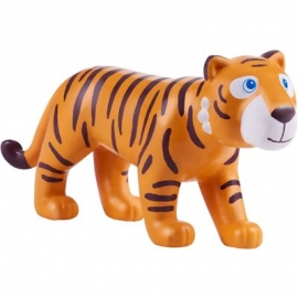 HABA® - Little Friends - Tiger