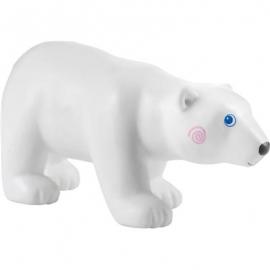 HABA® - Little Friends - Eisbär
