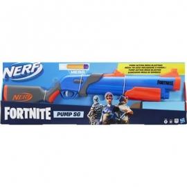 Hasbro - Nerf Fortnite Pump SG