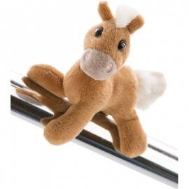 NICI - Mystery Hearts - MagNICI Pony Lorenzo 12cm