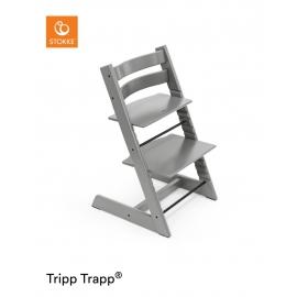 TRIPP TRAPP Hochstuhl storm grey