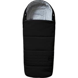 Uni² Fußsack Brilliant Black