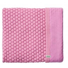 Essentials Blanket