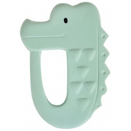 Tikiri - Krokodil Beissring