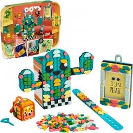 LEGO® DOTS 41937 - Kreativset Sommerspaß