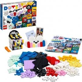 LEGO® DOTS 41938 - Ultimatives Designer-Set