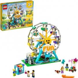 LEGO® Creator 31119 - Riesenrad