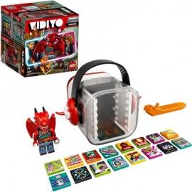 LEGO® VIDIYO 43109 - Metal Dragon BeatBox