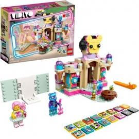 LEGO® VIDIYO 43111 - Candy Castle Stage
