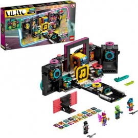 LEGO® VIDIYO 43115 - Boombox