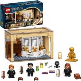 LEGO® Harry Potter 76386 - Hogwarts - Misslungener Vielsaft-Trank
