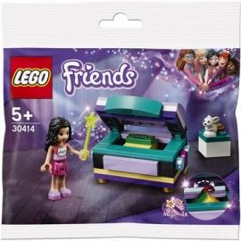 LEGO® Friends 30414 - Emmas Zaubertruhe
