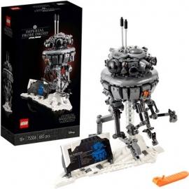 LEGO® Star Wars™ 75306 - Imperialer Suchdroide