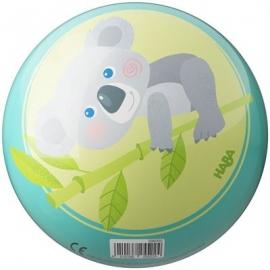 HABA® - Bälle - Koala