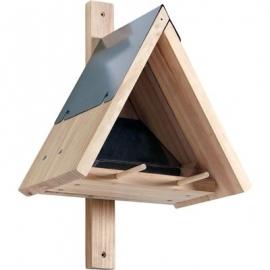 HABA® - Terra Kids - Futterhaus-Bausatz