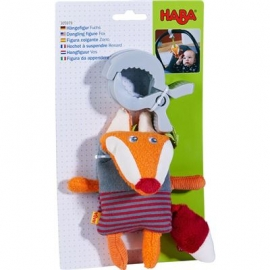 HABA® - Hängefigur Fuchs