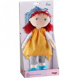 HABA® - Puppe Freya