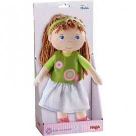 HABA® - Puppe Hedda