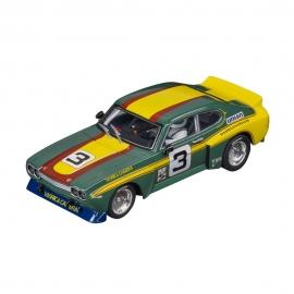 CARRERA DIGITAL 132 - Ford Capri RS 3100 No.3 1974