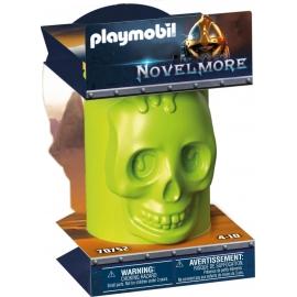Playmobil® 70752 Skeleton Surprise Box - Salahari Sands Skelettarmee (Series 1)