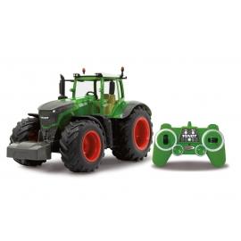 Jamara - Traktor, Fendt 1050 Vario 1:16 2,4GHz