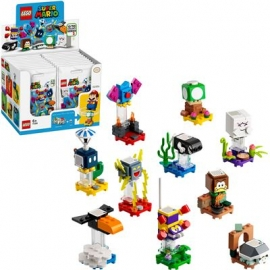 LEGO® Super Mario 71394 - Mario-Charaktere-Serie 3