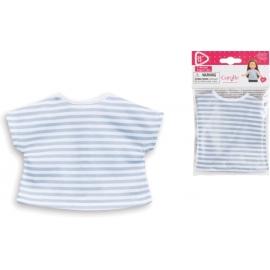 Corolle MC T-Shirt, gestreift