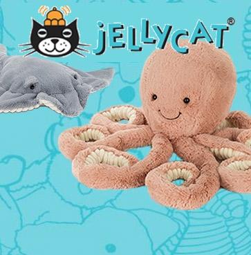 Jellycat®