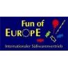 Fun of Europe