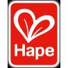 Hape™