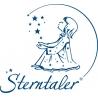 Sterntaler®