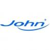 John®